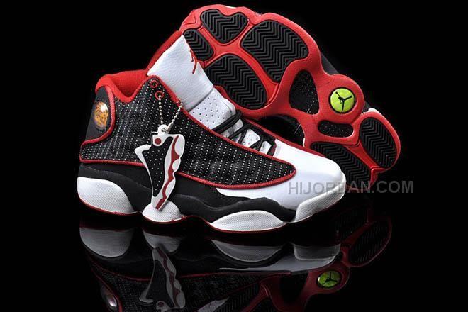 various colors 7d461 77a86 393 Best Air Jordan 13 Retro Women Shoes images   Jordan xiii, Nike kids  shoes, Air jordans women