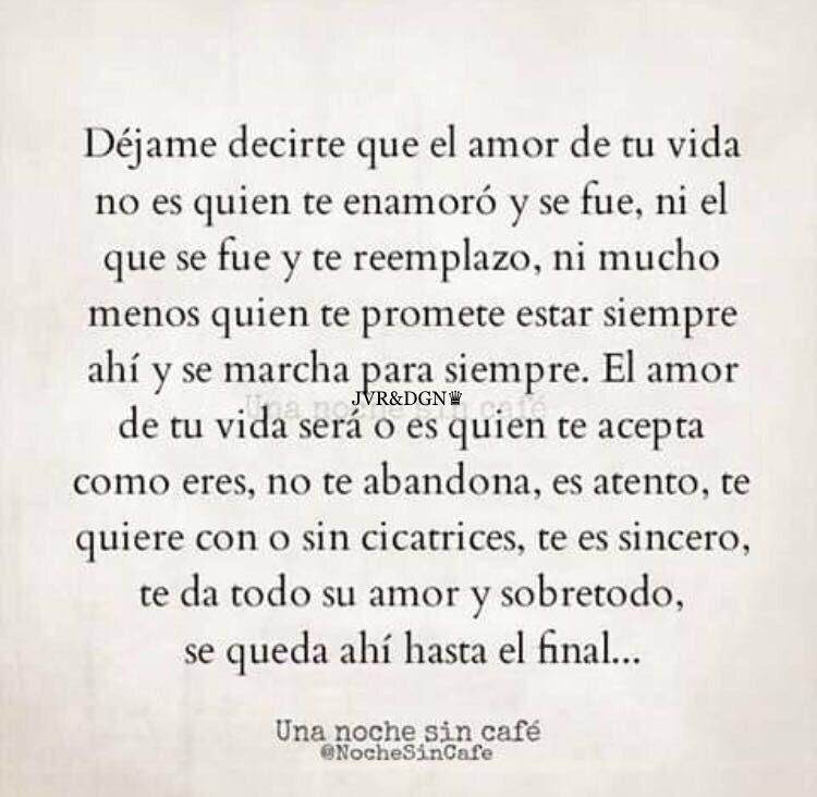 Para Siempre Juntos Amor De Mi Vida Iu Jvrdgn Frases
