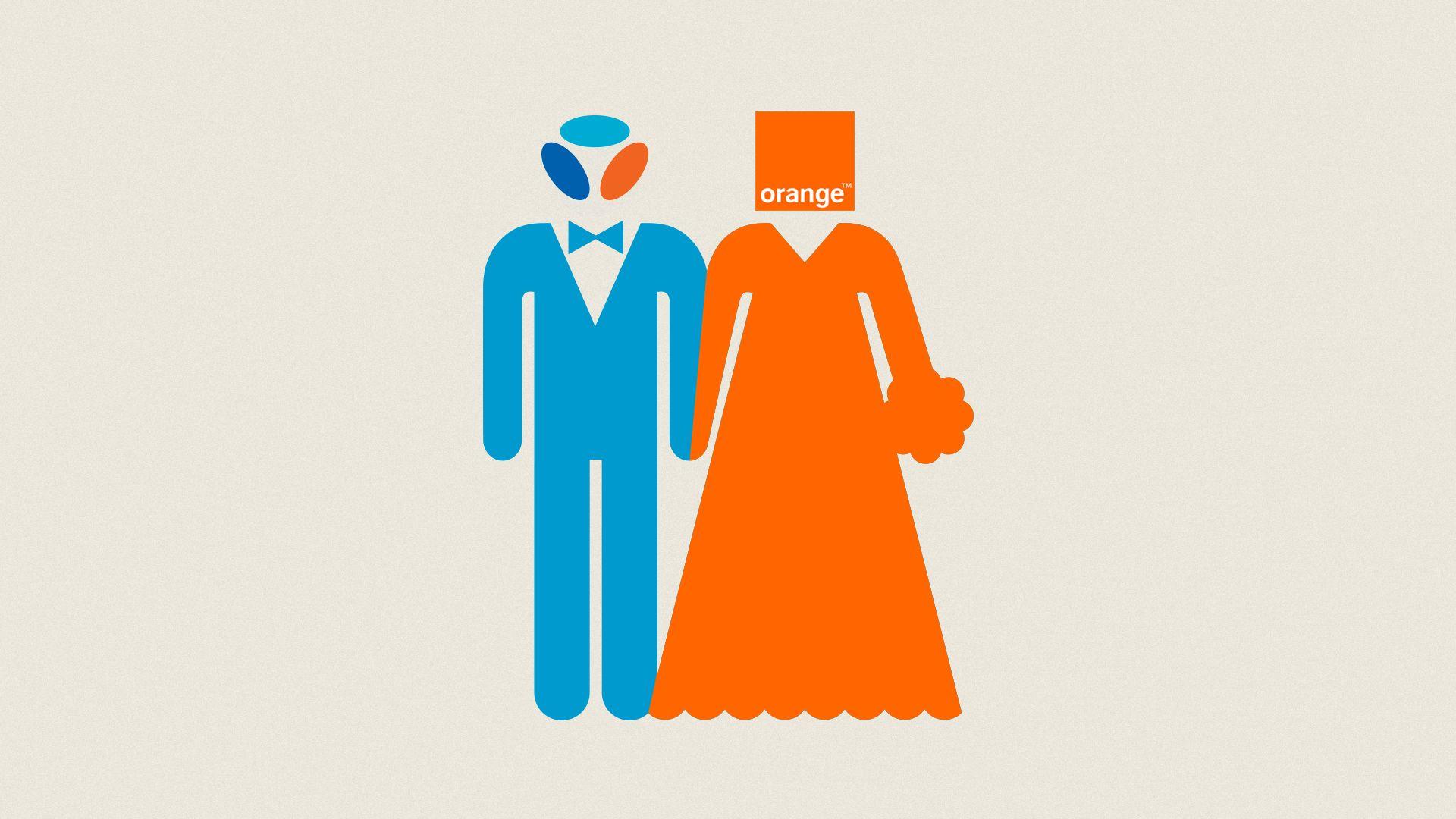 Orange et Bouygues confirment être en discussion préliminaire - http://www.frandroid.com/telecom/333425_orange-et-bouygues-confirment-etre-en-discussion-preliminaire  #Économie, #Telecom