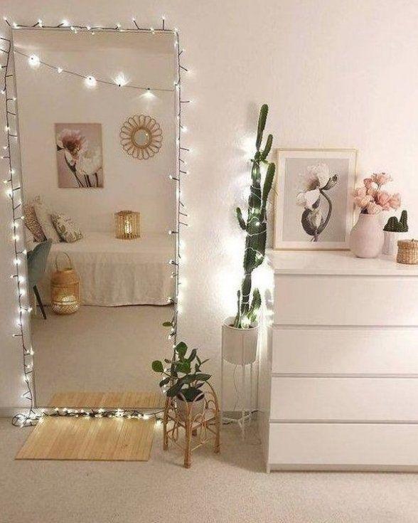Photo of home decor bathroom decorative ceiling outside home decor neutral home decor mod…