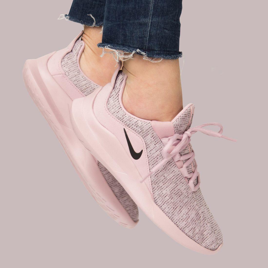 Abby en 2019 | Nike, Zapatos nike y Zapatillas nike