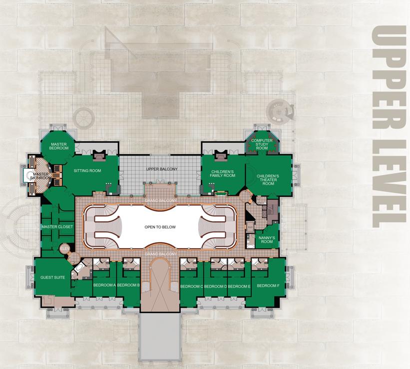 Screen Shot 2012 02 29 At 4 01 05 Pm Floor Plans Versailles Mansion Floor Plan