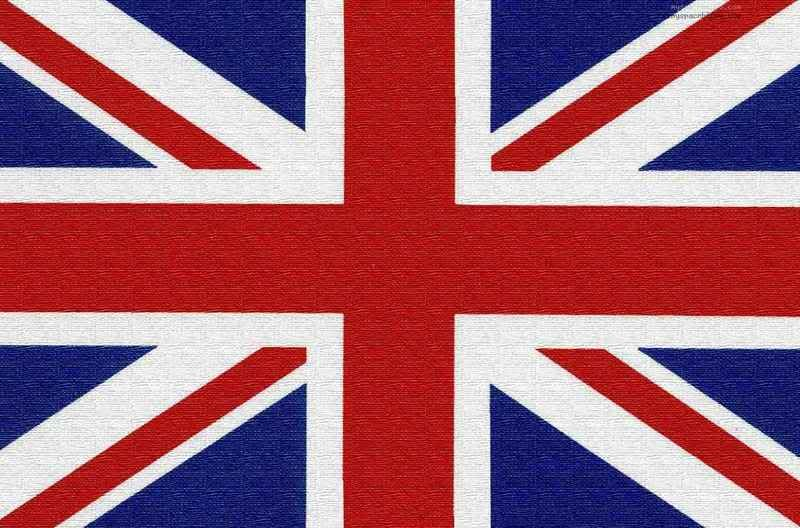 Anglophile- a person who is obsessed with England/English culture. <3