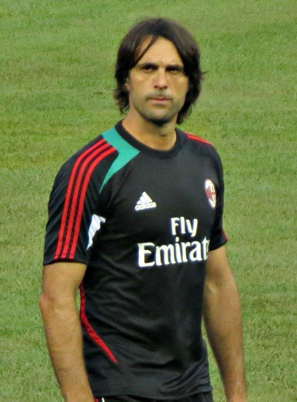 VALERIO FIORI goalkeepers   Milan football, Mens tops, Mens tshirts