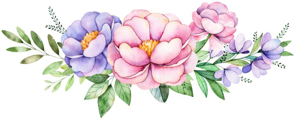 Картинки (разное) - 2 – 3,736 снимки | Цветочный рисунок ...