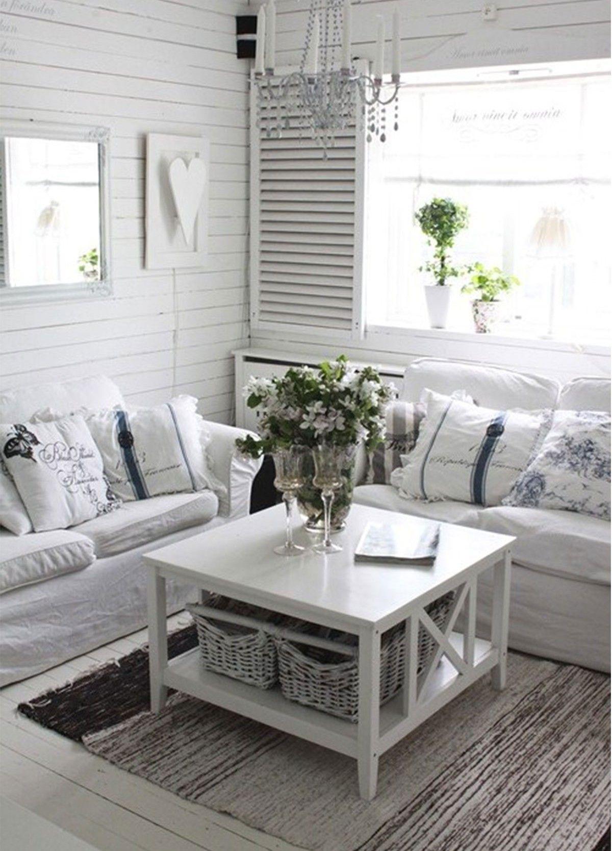 Pin von Hot Style Design auf Living Room | Pinterest
