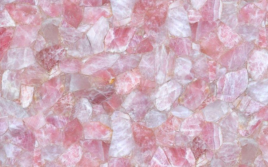 Pink Quartz Pink Quartz Quartz Slab Granite Countertops
