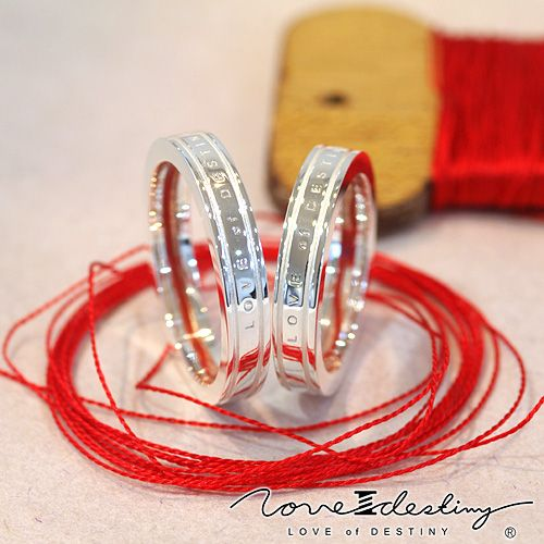 15+ Red string of fate jewelry viral