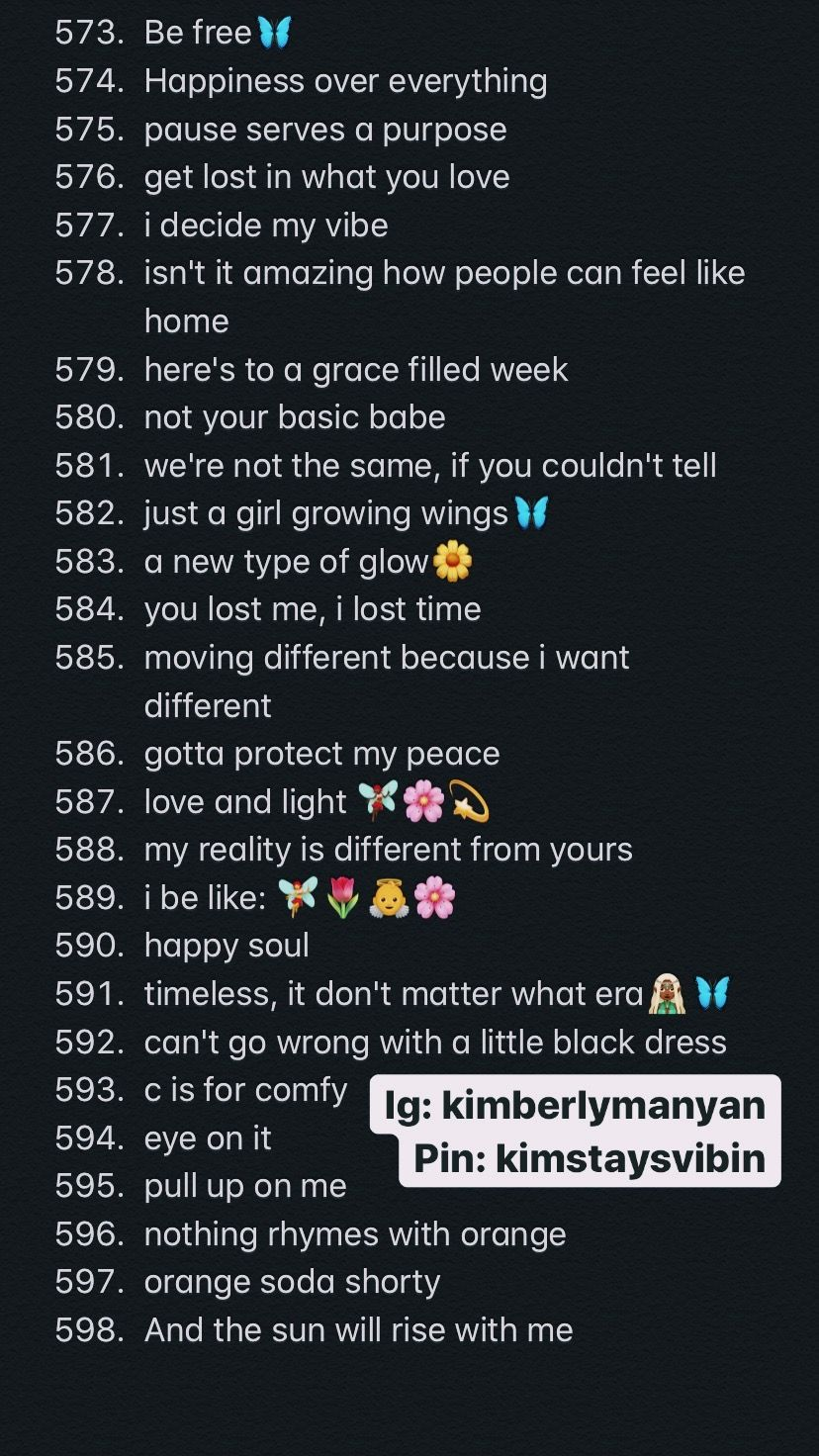 Insta Captions In 2020 Funny Instagram Captions Witty Instagram Captions Instagram Quotes