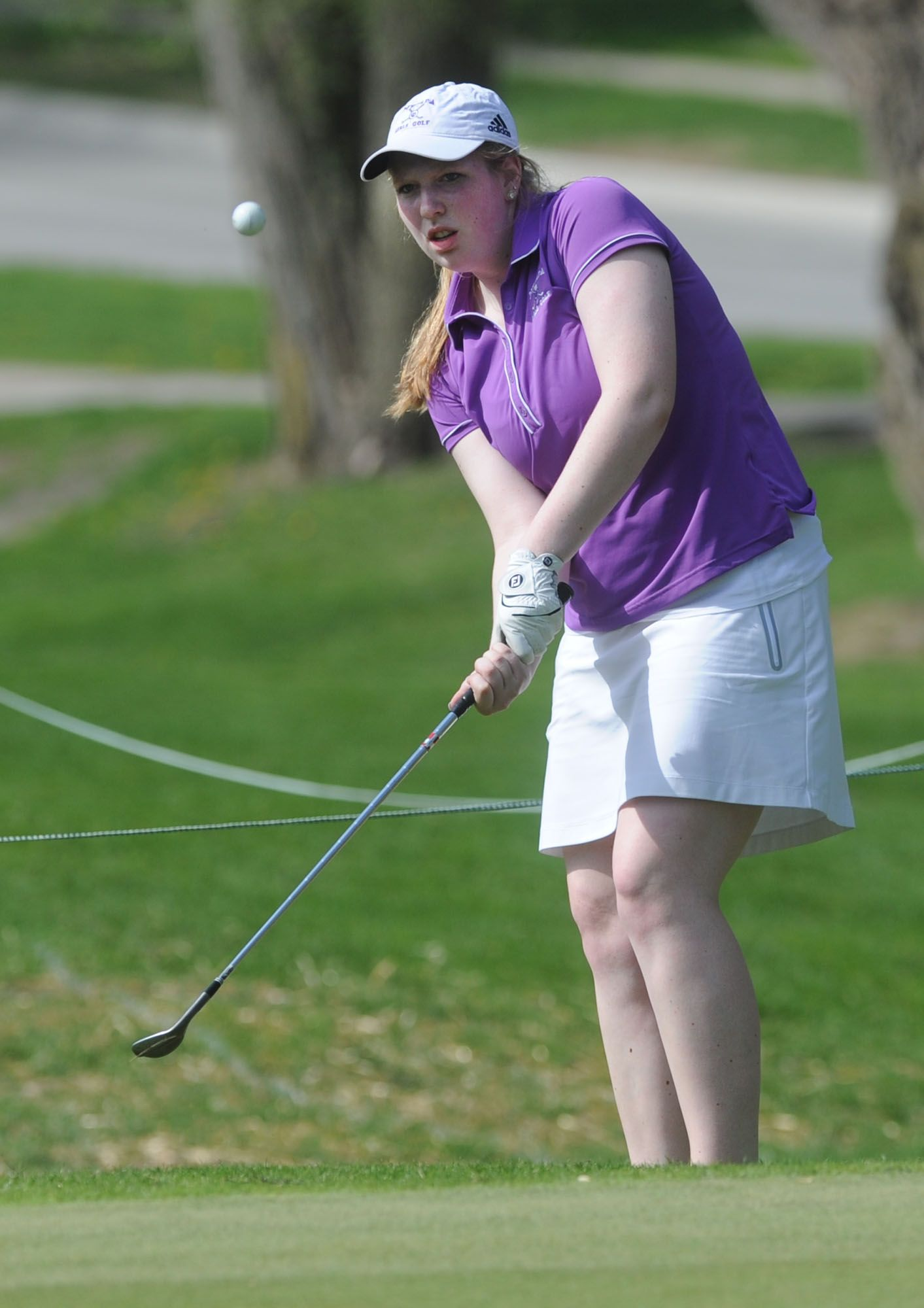 22++ Cedar pointe golf club ideas in 2021