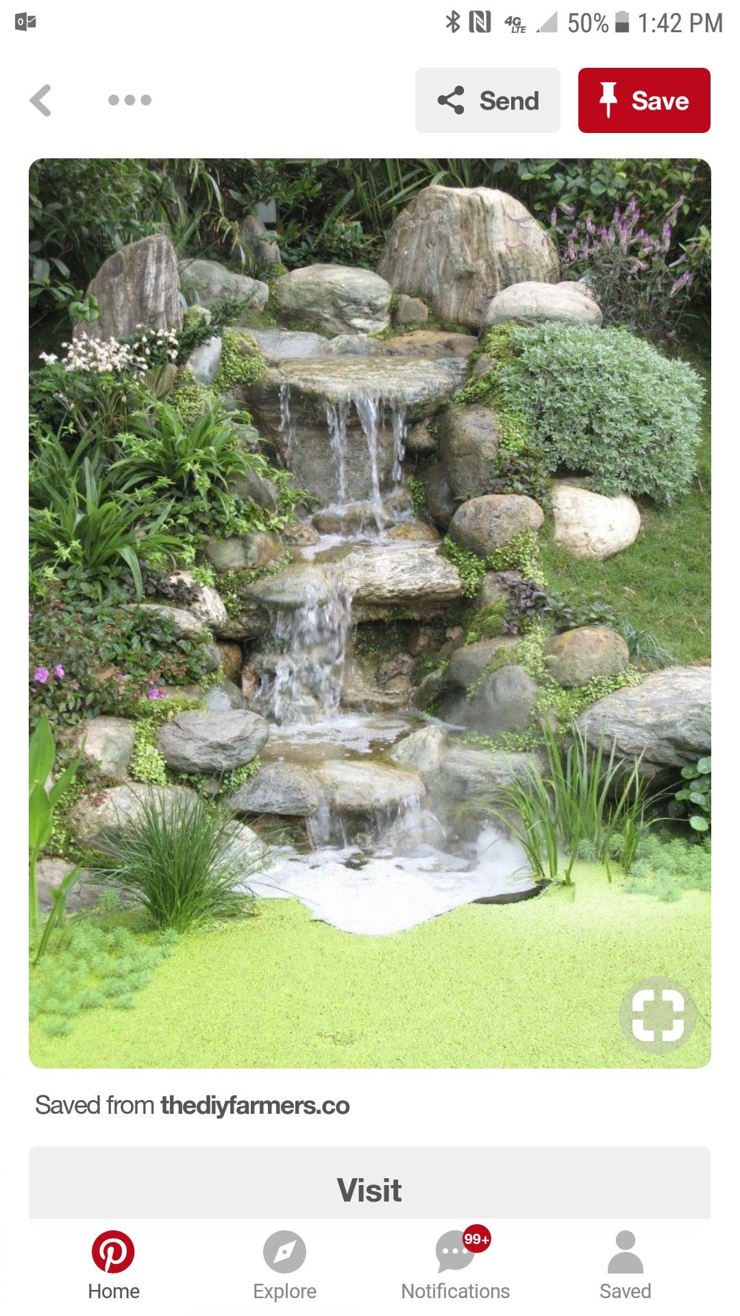 Www Aquascape Com - HOME DESIGN