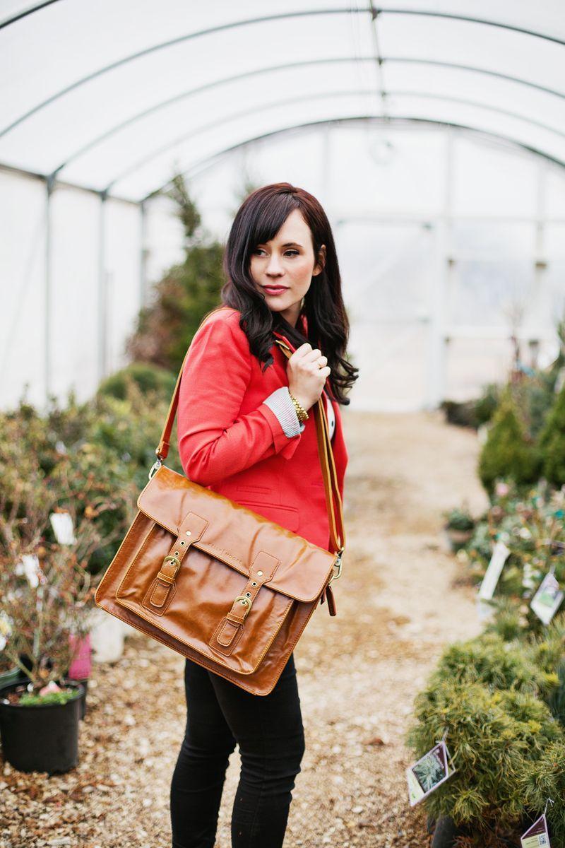cf27e1e1ff37 A Beautiful Mess + Kelly Moore Bags