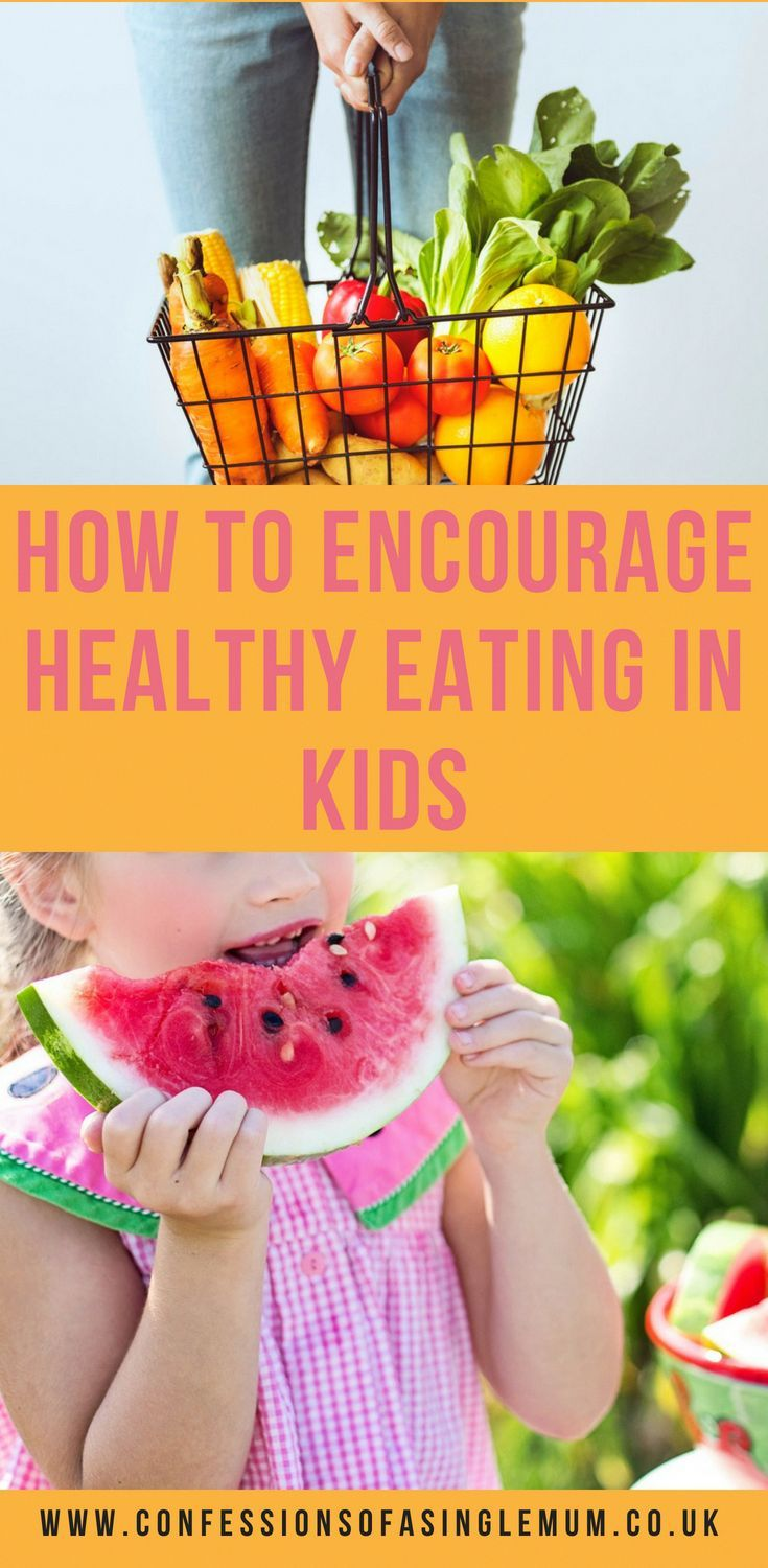 Without even knowing it, this diet is consistentl ...  - Child Nutrition #childnutrition