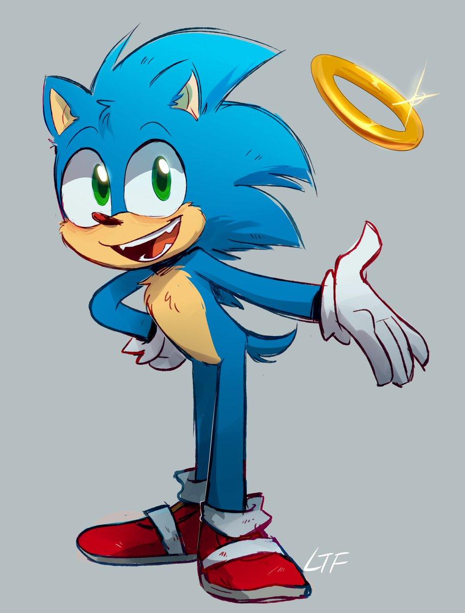 Ver Sonic La Pelicula Online Espanol 2020 Peliculas Ver Peliculas En Linea Gratis Mira Peliculas Sonic The Hedgehog Hedgehog Art Classic Sonic