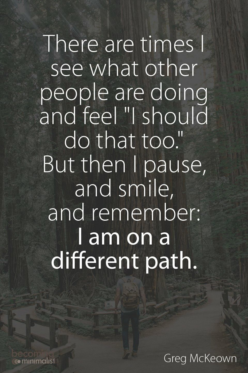 I M On A Very Different Path Thank You Jesus Real Talk Quotes Faith Quotes Words