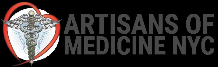 InternalMedicine deals with preventing, diagnosing, and