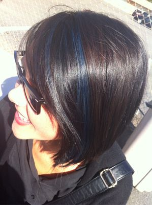 I Want A Blue Streak I Mean I Already Cuss One With Images