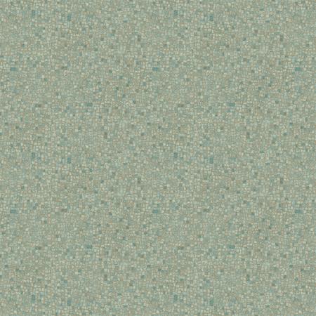Karndean Michelangelo Mx97 Venetian Blue 24 95m²