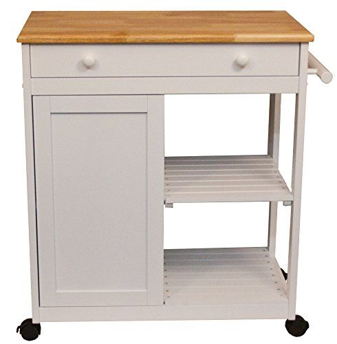 Home Decorators Collection Catskill Craftsmen Preston Hollow Kitchen Cart Visit The Image Link Mo Kitchen Cart White Kitchen Island Cart Craftsman Kitchen