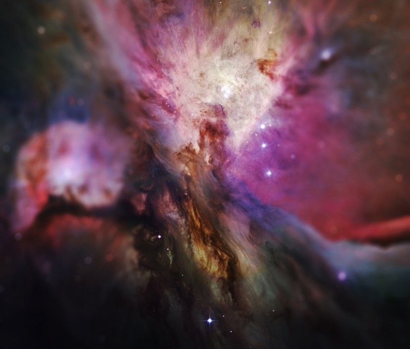 fotos tilt shift universo (1)