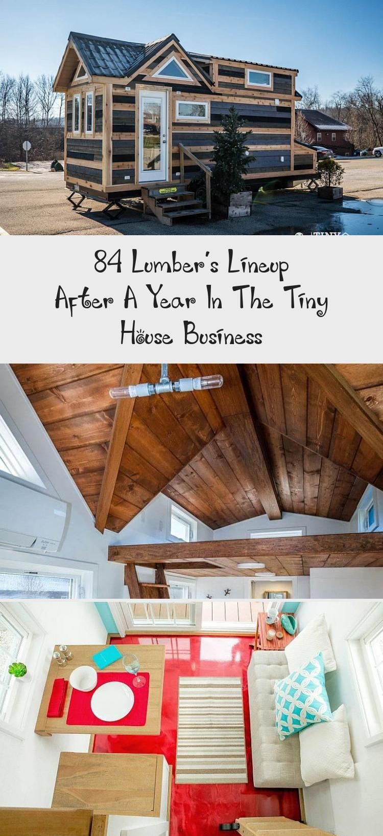My Blog In 2020 Cheap Diy Tiny House 84 Lumber