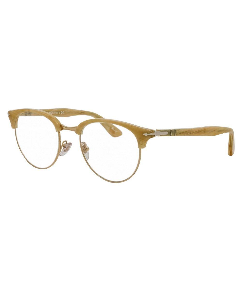 PERSOL Persol Men\'s Po8129v 50mm Optical Frames. #persol # | Persol ...