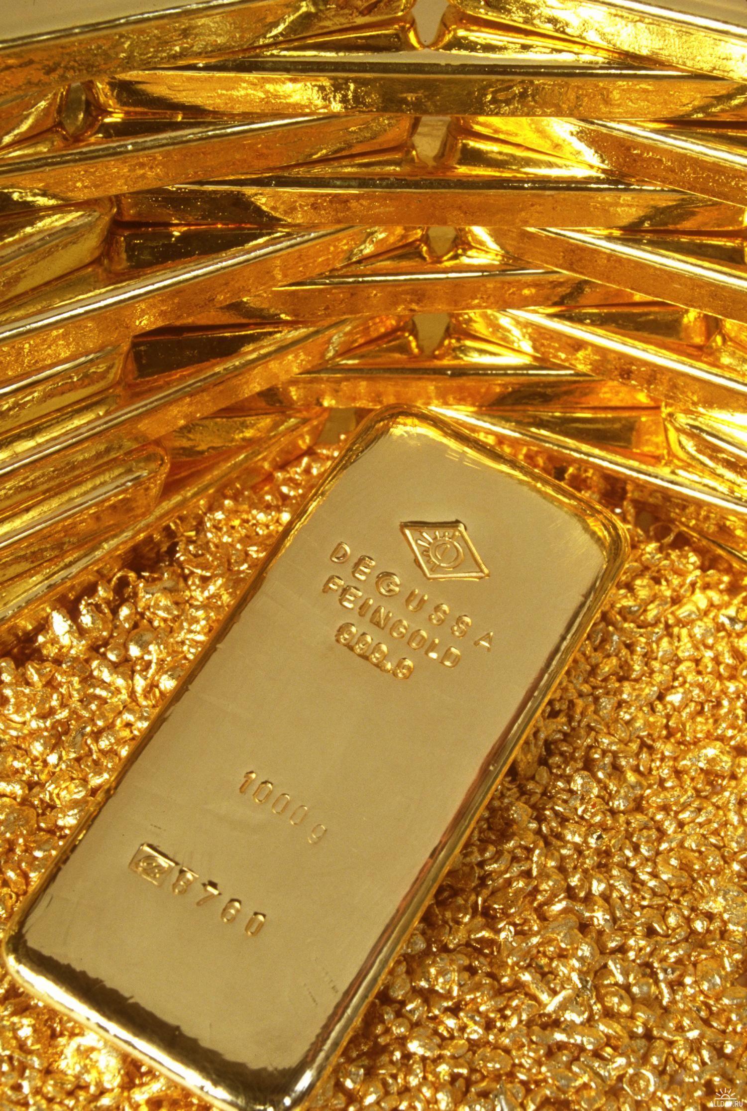 I Ll Take One Lingotes De Oro Monedas De Oro Oro Puro