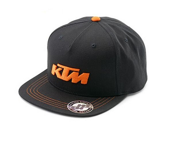 0e24e7149e0 2016 MotoGP KTM Cap Racing Snapback Caps High Quality Motocross Riding Hats  For Men Women Baseball Cap Sport Outdoor Hip Hop Cap