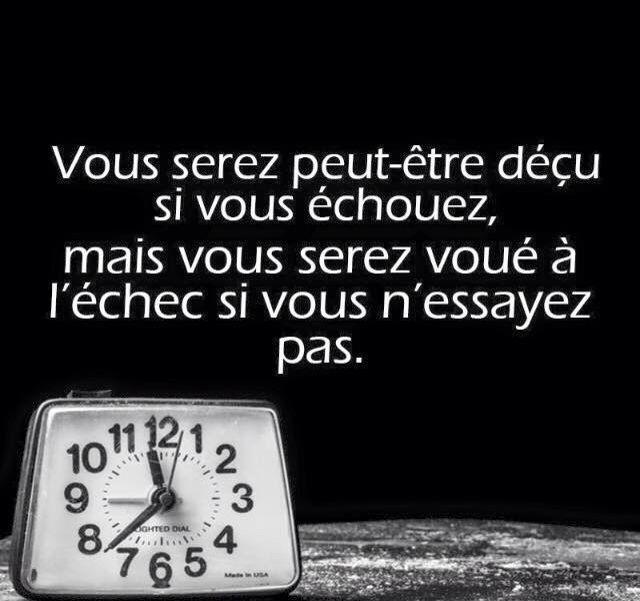 Fabuleux RT #philosophie #psychologie #citation #proverbes #reflexion  WH43