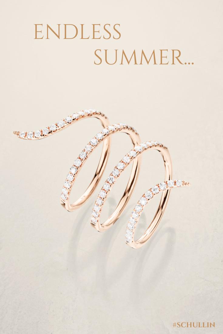Endless summer... #summer #special #diamonds #inlove #handmade ...