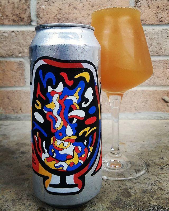 28+ Best craft beer ontario information