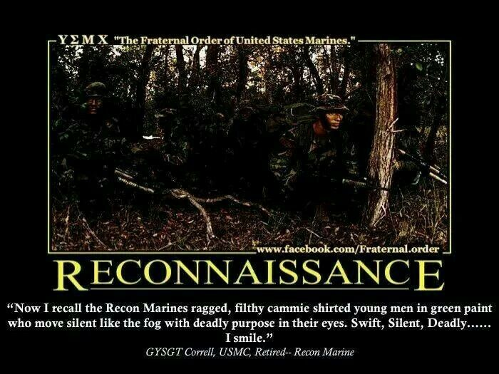 Marine Corps Quotes About Death QuotesGram Words Beautiful Words Impressive Marines Quotes