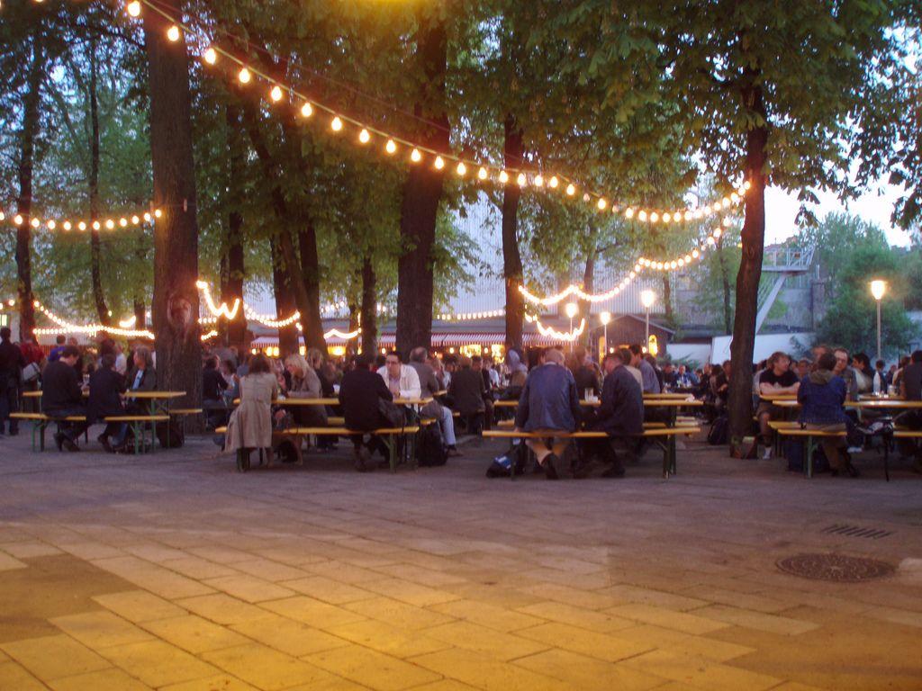 Prater-Garten.jpg (1024×768) | W O R K - Beer Garden on the Gowanus ...