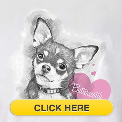 Check our Chihuahua Portrait T-Shirt to celebrate you #pet #animal#dog love. Just $18.99 + an extra $5off Just Enter Coupon Code: SAVEMORE5 at checkout at http://www.petproductadvisor.com/store/mc/artistic-portrait-chihuahua-tshirt.aspx