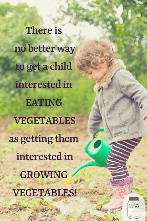 Social Media Memes And News Gardening Memes Benefits Of Gardening Memes
