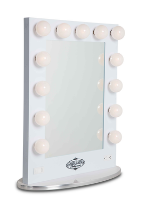 Httpvanitygirlhollywoodbroadway lighted vanity mirror httpvanitygirlhollywoodbroadway lighted vanity mozeypictures Choice Image