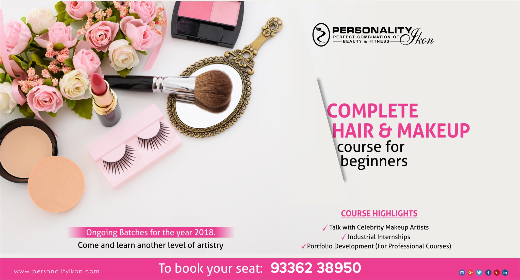 Thankyou Best Beauty Salon In Kanpur Makeup Course Celebrity Makeup Artist Bridal Makeup Artist