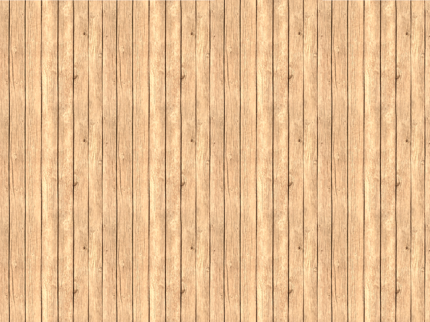 Free printable textures texturefree dollhouse for Light solid wood flooring