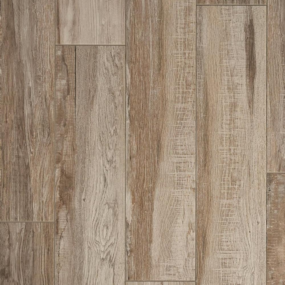 New kent gray wood plank ceramic tile wood planks plank and woods new kent gray wood plank ceramic tile 8 x 40 100213156 dailygadgetfo Images
