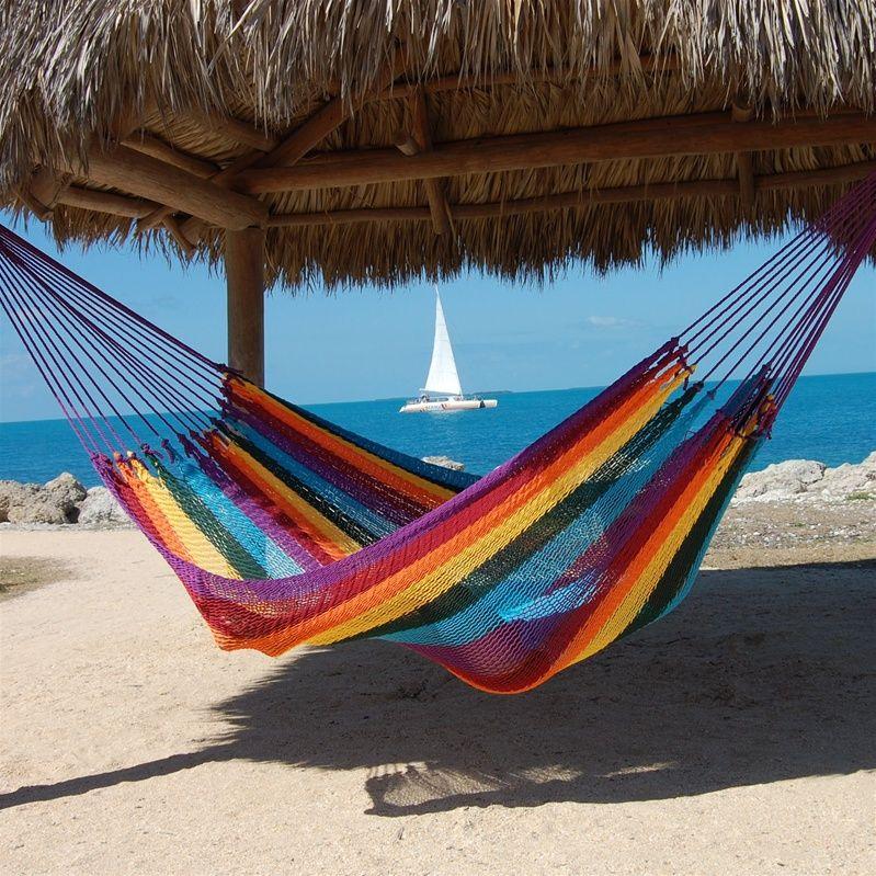beachside hammocks has a large assortment of mayan hammocks beachside hammocks has a large assortment of mayan hammocks      rh   pinterest