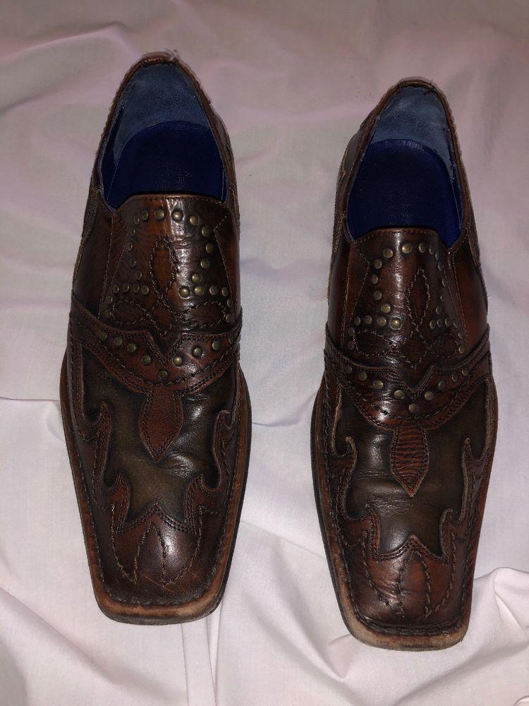 Mark Nason Mens Shoes #fashion #clothing #shoes #accessories