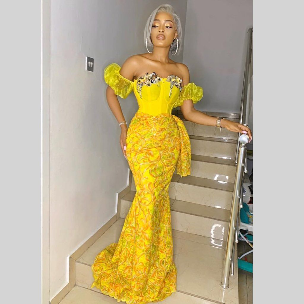 #afrikanischekleider #afrikanischekleider #afrikanischekleider #afrikanischemode