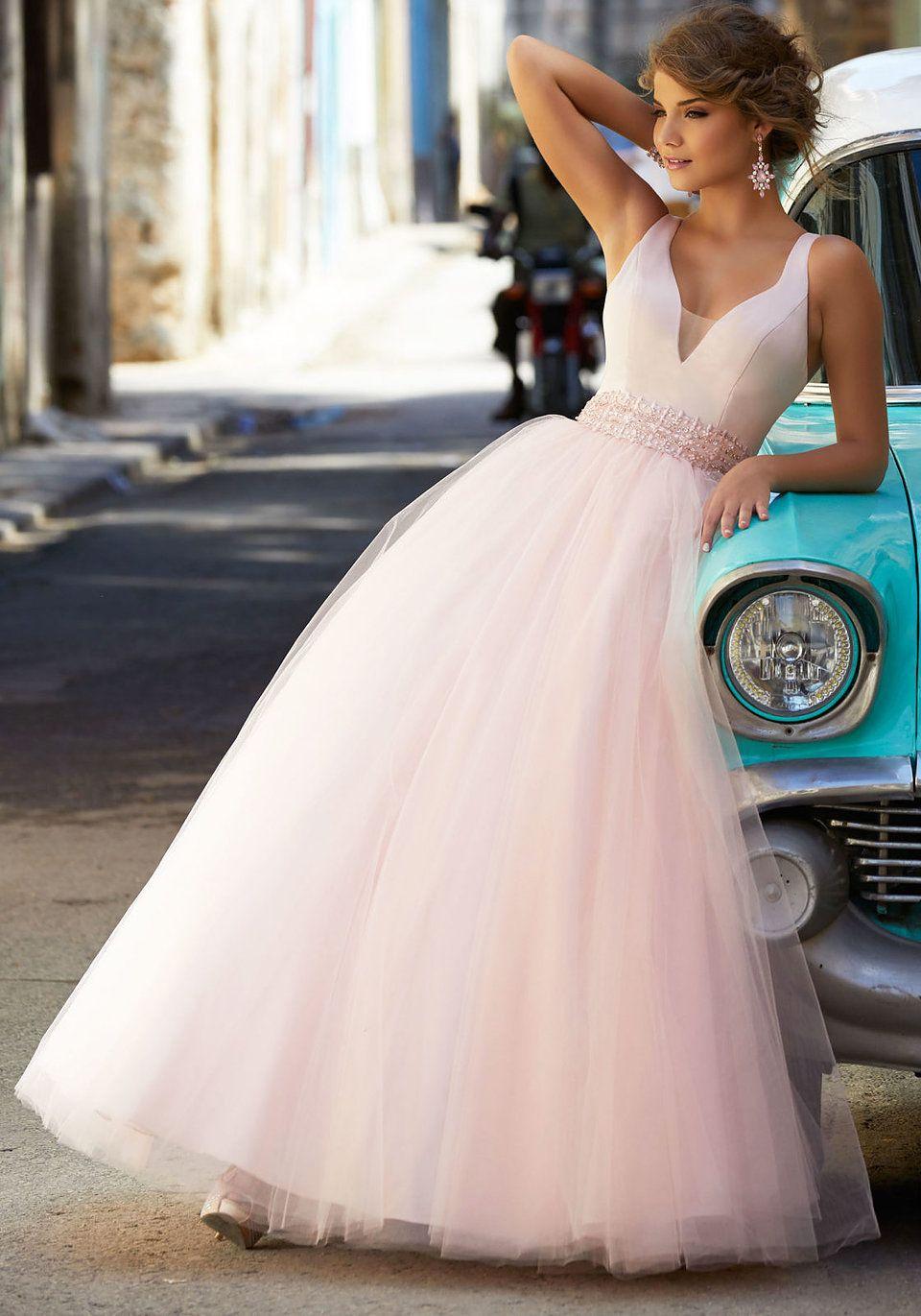 Wedding dress sacramento  PROM  Sacramento  Esmeralda Bridal u Quinceaneras  Evening gowns