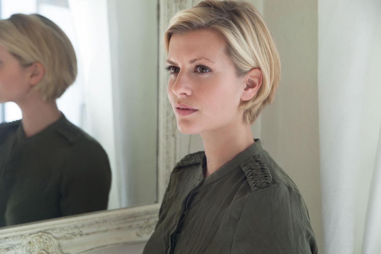 05 Jpg 480 320 Theresa Underberg Deutsche Schauspieler Haare Und Beauty