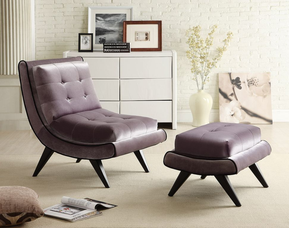Brilliant Harvey Haley 5Th Avenue Armless Swayback Lounge Chair Ocoug Best Dining Table And Chair Ideas Images Ocougorg