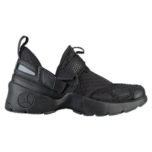 5dbbc219909ce Jordan Trunner LX - Boys' Grade School | Chaussures et autres ...