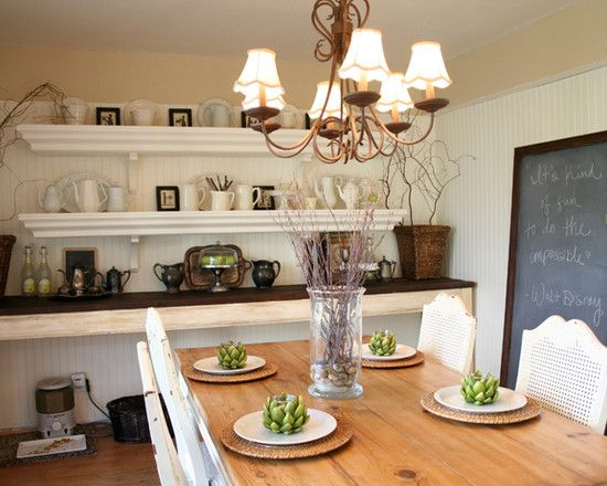 Dining Room Breakfast Nook Design, Pictures, Remodel, Decor and Ideas - page 251