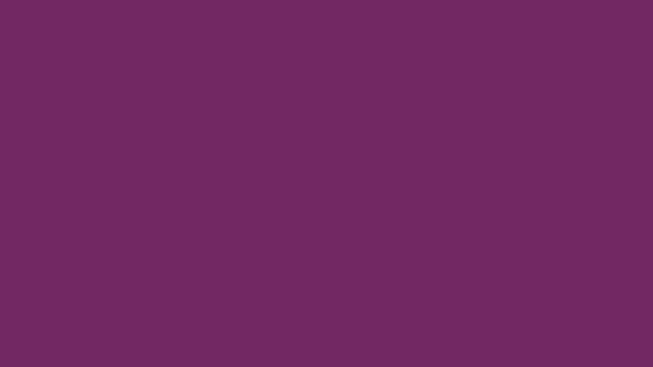Byzantium+Color Free 2560x1440 resolution Byzantium
