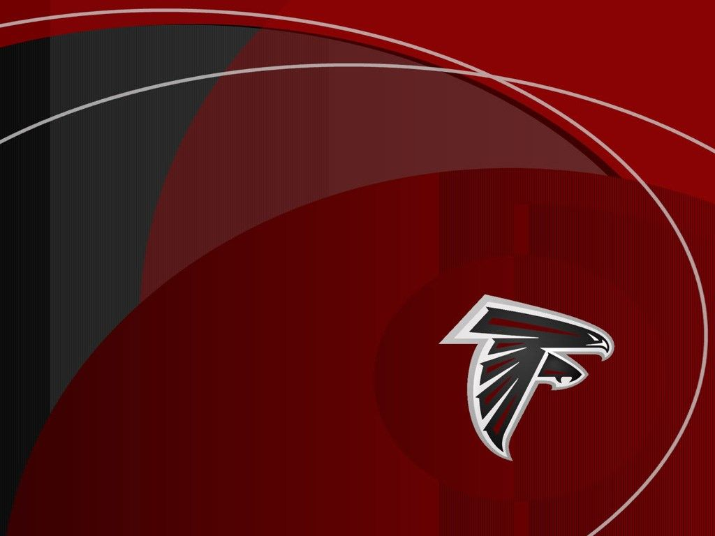 Atlanta falcons wallpapers full hd sharovarka pinterest atlanta falcons wallpapers full hd voltagebd Images