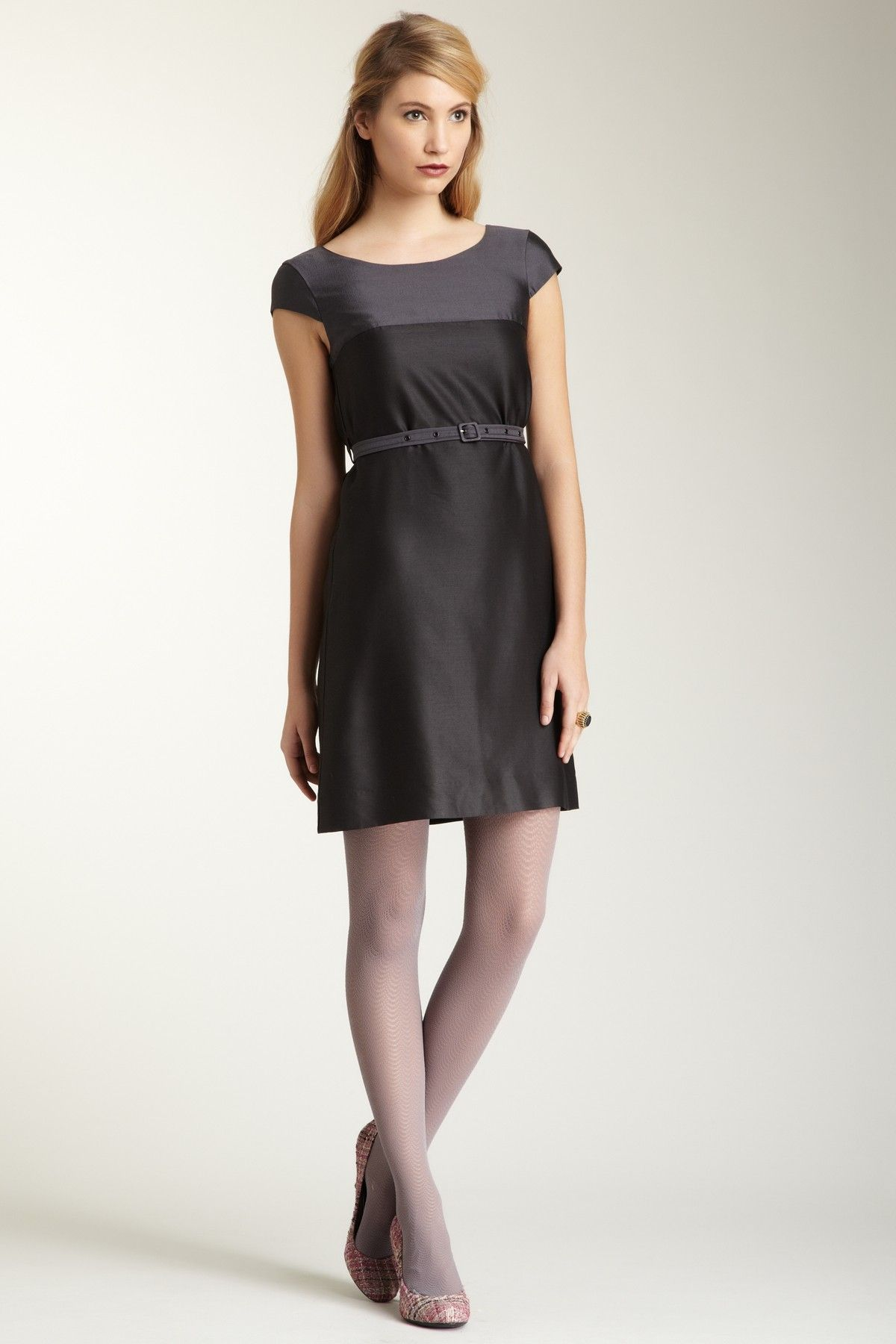 cute little hipster dress (With images) Hipster dress
